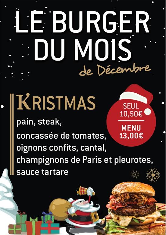 burger-du-mois-decembre