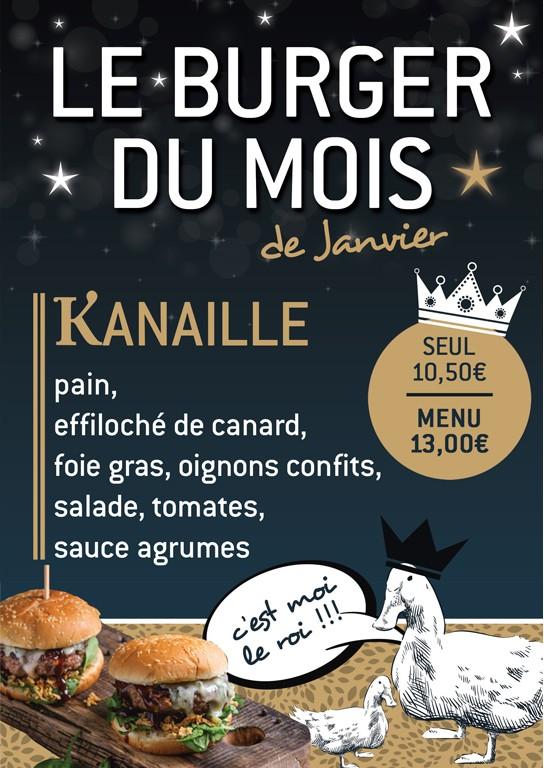 burger-du-mois-janvier