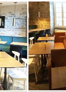 restaurant_knop_saint_malo